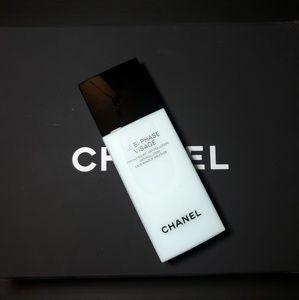 Chanel Le Bi-Phase Makeup Remover